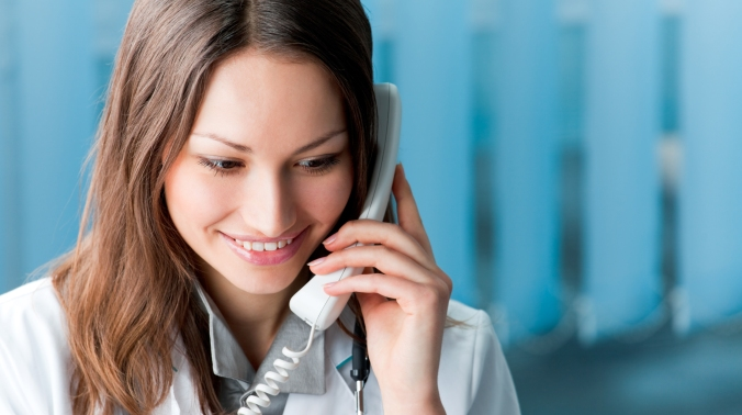 3 Ways Dental Labs can Better Communicate with Dentists