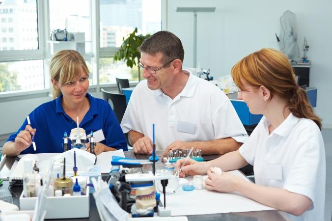 National Association of Dental Laboratories – NADL.org